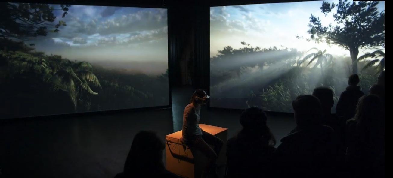 tendaguru_museum_audience
