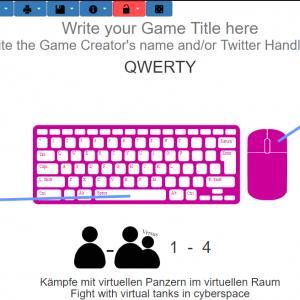GamesInputPal_Template