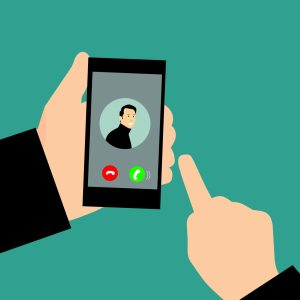 smartphone-call-answer-contact